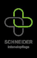 Logo Intensivpflege