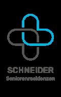 Logo Seniorenresidenzen